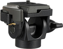 Manfrotto Rotule pour Monopode 234RC