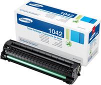 Samsung MLT-D1042S Zwarte Toner
