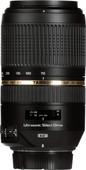 Tamron F 70-300 mm f/4-5,6 SP Di VC USD Nikon