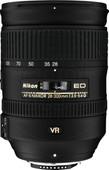 Nikon AF-S 28-300 mm f/3,5-5,6G ED VR