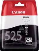 Canon PGI-525PGBK Cartouche Noir (4529B001)