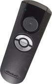 iRobot Remote control 500/600/700-series