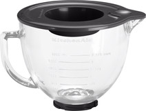 KitchenAid 5KSM5GB