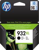 HP 932XL Officejet Cartouche d'encre Noire (CN053AE)