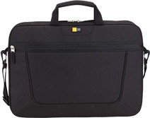 Case Logic VNAi-215 15'' Black