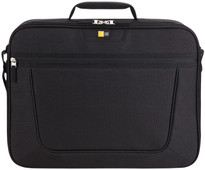 Case Logic VNCi-215 15'' Black