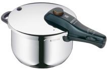 WMF Perfect Snelkookpan 4,5 L