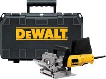 DeWalt DW682K