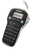 DYMO LabelManager 160 (AZERTY)