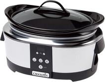 Crock-Pot Slowcooker Next Gen 5,7 L