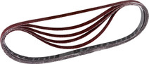 Makita Schuurband 9x533 mm K80 (5x)