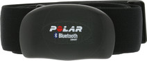 Polar H7 Heart Rate Sensor Bluetooth Smart M-XXL Black