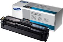 Samsung CLT-C504S Toner Blue