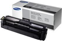 Samsung CLT-K504S Toner Zwart