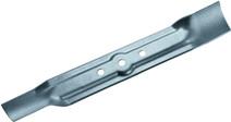 Bosch Lame de rechange pour Rotak/ARM 32