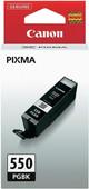 Canon PGI-550PGBK Pigment Zwart (6496B001)