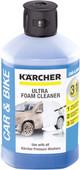 Karcher Mousse Ultra Nettoyante 1 litre