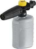 Karcher Canon à Mousse Réglable 0,6 litre