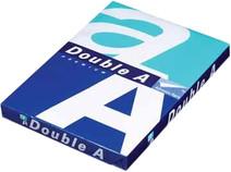 Double A Paper A4-papier 250 Vel (80 gr/m2)