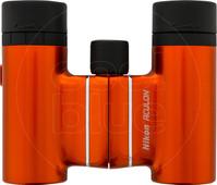 Nikon Aculon T01 8x21 Orange