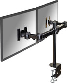 NewStar Monitor mount FPMA-D960D