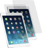 Mobilize Apple iPad Air / 2 / Pro 9,7 Protège-écran Lot de 2