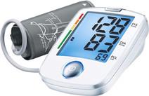 Beurer BM44 Bloeddrukmeter voor bovenarm