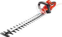 Black & Decker GT6530-QS