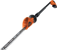 Black & Decker GTC1843L20-QW