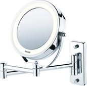 Beurer BS59 miroir éclairé
