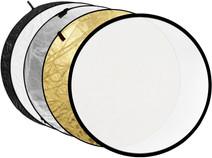 Godox Réflecteur 5-en-1 80 cm