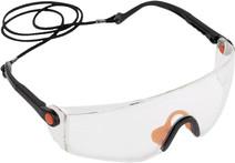 Kreator KRTS30010 Safety glasses String
