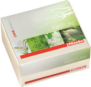 Flacon de parfum Miele Nature