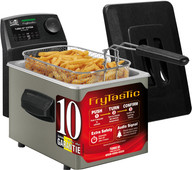 Fritel Frytastic 5150 3L