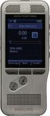 Philips DPM 6700 Starter set
