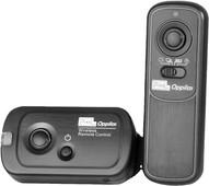 Pixel Télécommande RW-221/DC2 pour Nikon