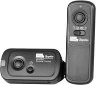 Pixel Télécommande RW-221/E3 pour Canon