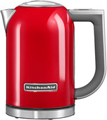 KitchenAid 5KEK1722EER Rouge empereur