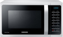 Samsung MC28H5015AW Wit