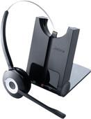 Jabra Pro 920 Mono Casque de bureau Sans fil