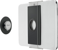 Vogel's TMS 1010 Tablet Wall Pack