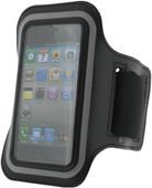 Xccess Arm Strap Apple iPhone 5/5S/SE Noir