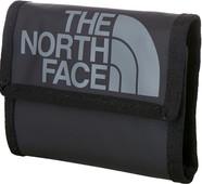 The North Face Base Camp Wallet TNF Noir