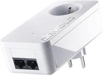 Devolo dLAN 550 Duo+ Sans Wifi 500 Mbps Extension