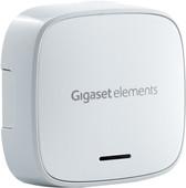 Gigaset Smart Home Détecteur pour porte