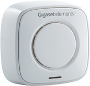 Gigaset Smart Home Sirène