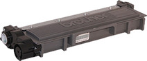 Brother TN-2320 Toner Noir
