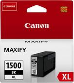 Canon PGI-1500XL Cartouche Noir (9182B001)