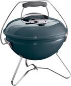 Weber Smokey Joe Premium Bleu