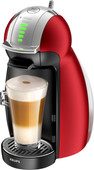 Krups Dolce Gusto Genio 2 KP1605 Rouge